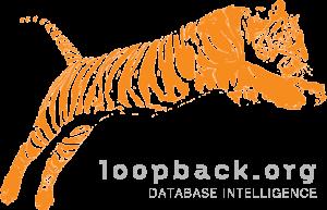 Loopback.ORG